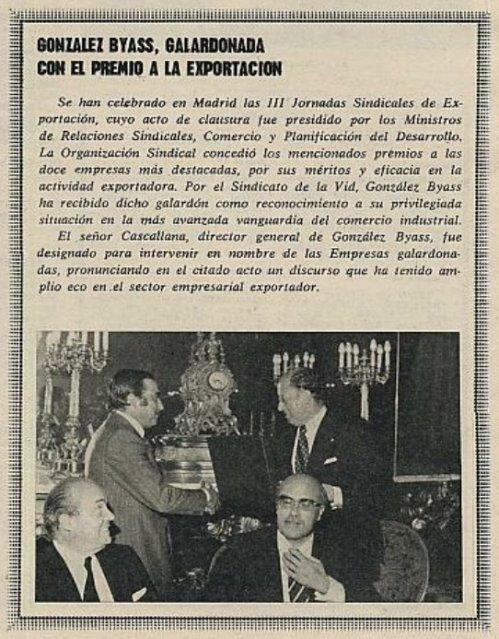 glezbyasspremio1975