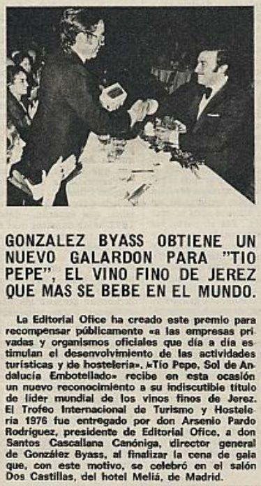 glezbyasspremio1976