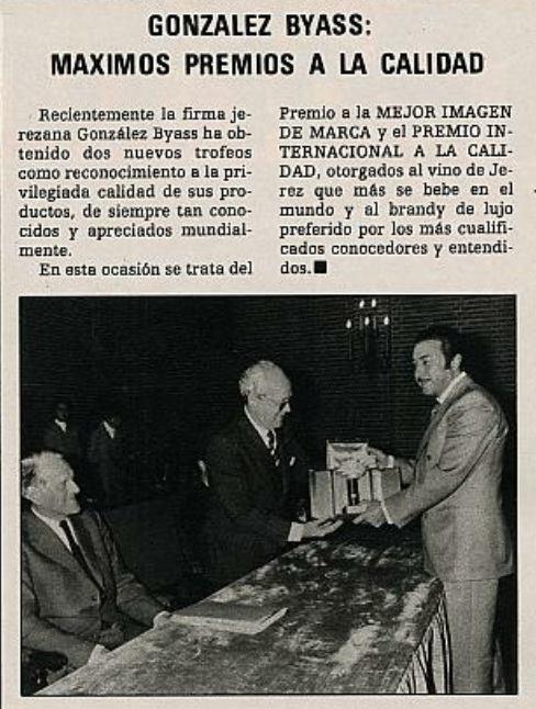 glezbyasspremio1978