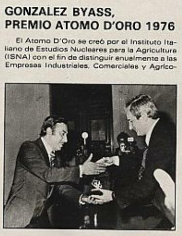 glezbyasspremioatomo1976