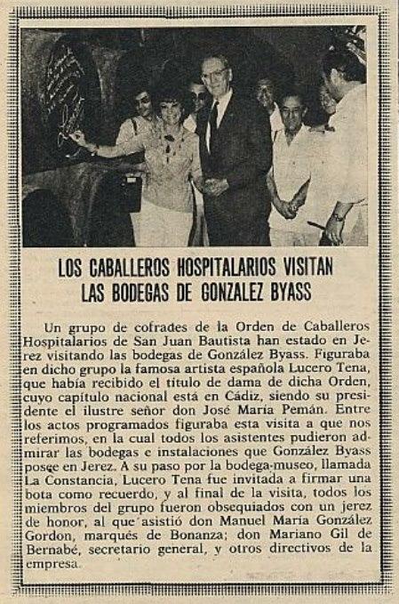 glezbyassvisita1975