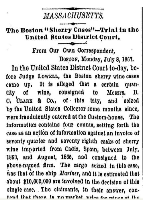 bostonsherrycases1867
