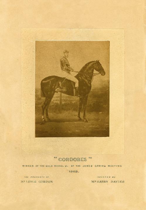 CARRERACABALLOJEREZ1863n