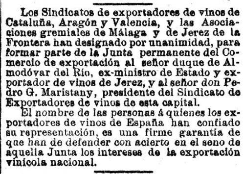 duquealmodovar10marzo1899