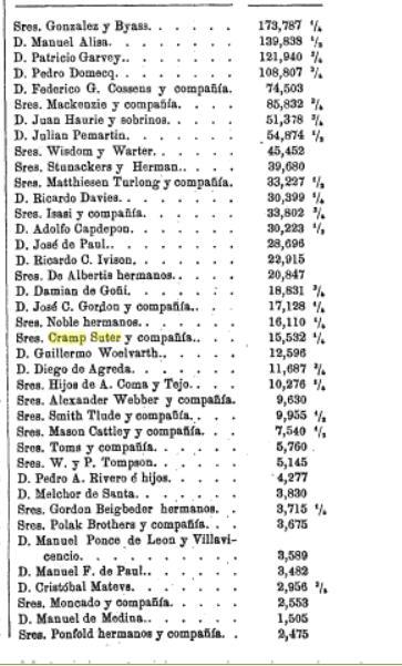 exportjerez1868