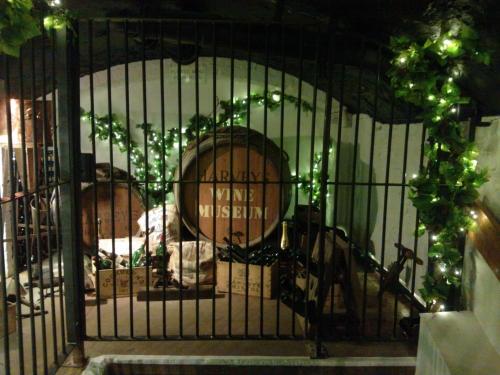 harveys-cellars-bristol-wine-museum1