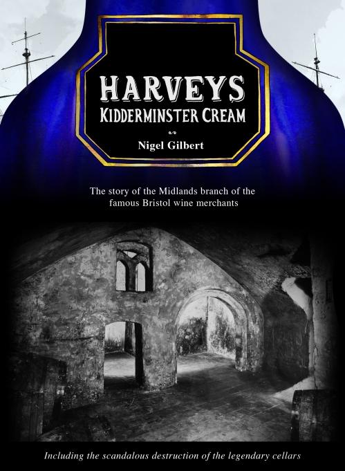 harveysbook