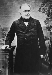 John-Harvey1806-1878
