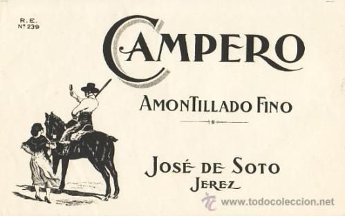 sotocamperoetiquet