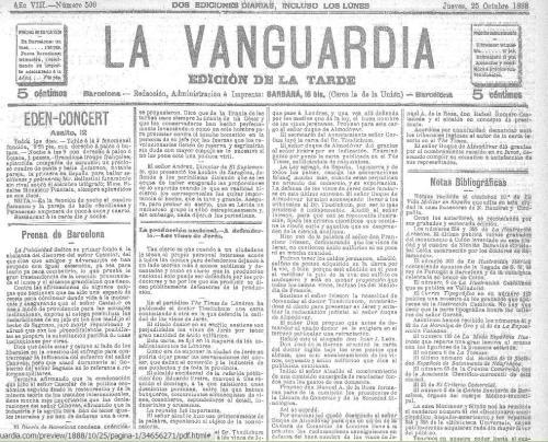 thudichumvanguardia1888