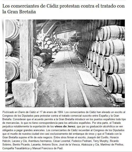 tratadovinos1884