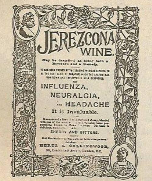 jerezcona2