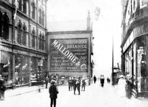 sherryLeeds1898