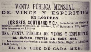 southardanuncioprensa1892