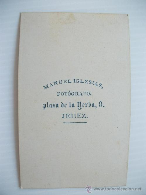 manueliglesiasfotografo