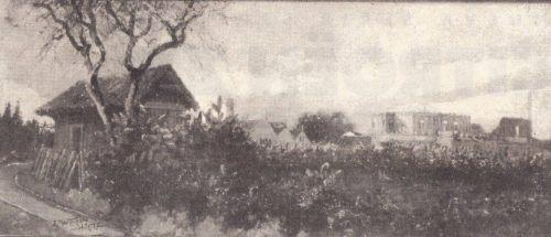 plazatorosjerez1894jpg