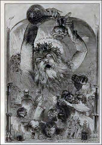 fatherchristmaskennymeadows18571