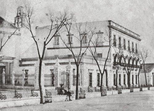jerezplazaangustias1859jpg