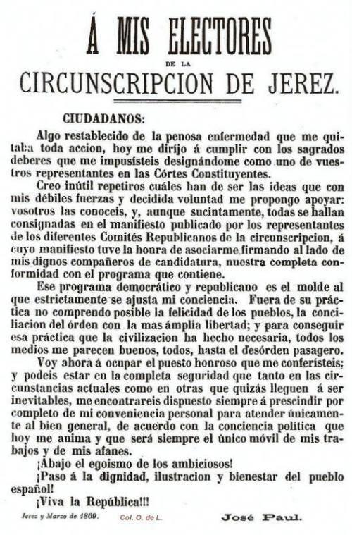 paulangulomanifiuesto1869