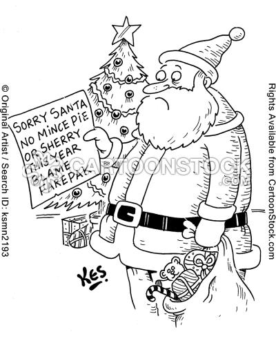 SHERRYchristmas-mince