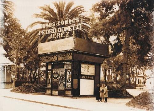 domecqjerezParque de San Francisco-der a Sangre 1910s JH