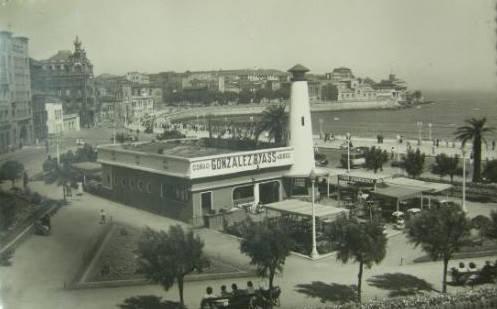 GLEZBYASSASTURIAS1952jpg