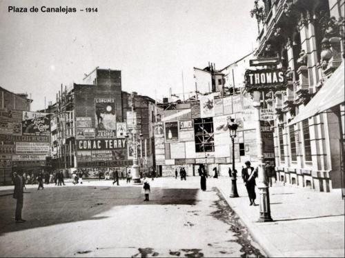terrypublmadrid1914