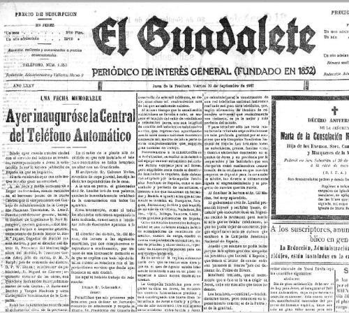 jereztelefonica1927