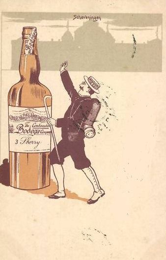 sherrycartel1901