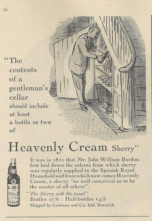 sherryduffgordon1956