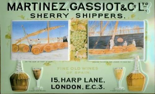 sherryplacapubl