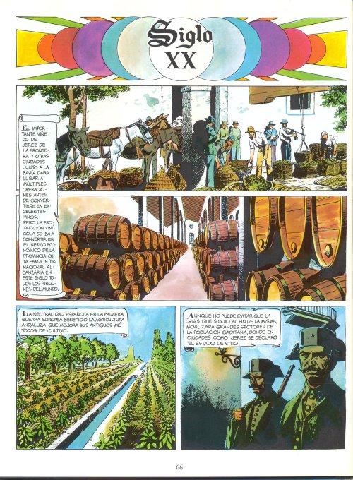 JEREZTEBEOHISTORIA DE CADIZ 66