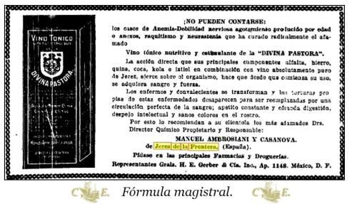 jerezmedicinalinformadormexico1919