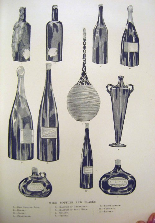 sherry1893-wine-bottles1