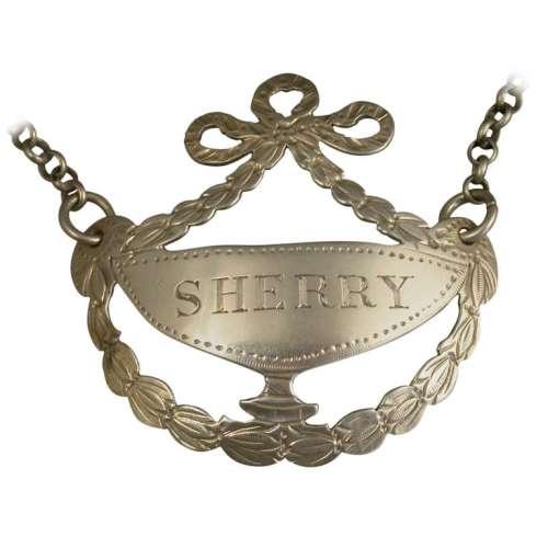 sherryplaque4