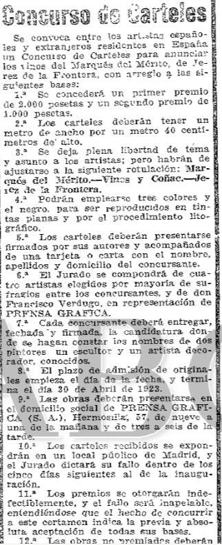 cartelesmerito1923ABC