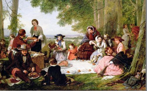 picnic1857henrynelson
