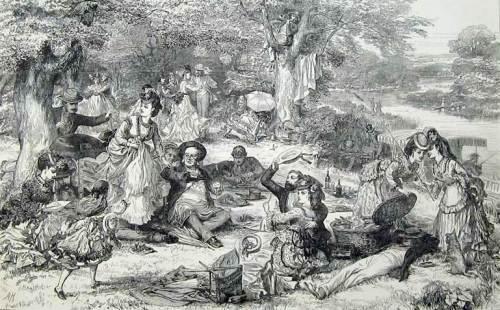 victorian-picnic-21