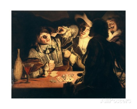 adam-de-coster-the-card-players-c-1620s