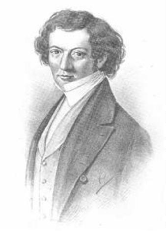 pedro-domecq-lembeye-1787-1839