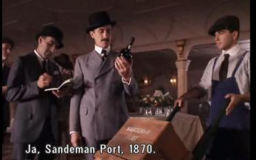titanicsandemanport1997tv