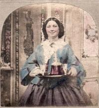 sherrysirestereoscopia1850_restaurada