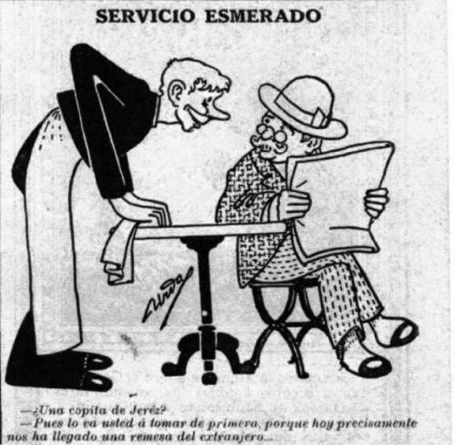 caricaturajerez1MundoGráfico