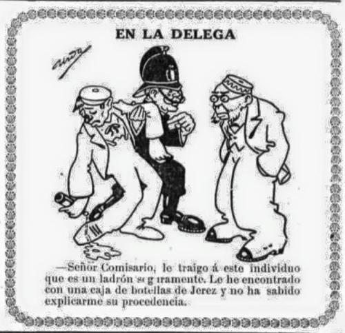 caricaturajerezmundografico1912