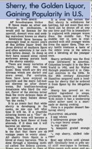 SHERRYLEWISNTOSUNJOURNAL1972