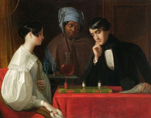 chessplayerschekmate1836sherry
