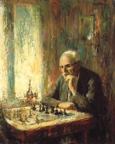 chessplayervinoartejpg