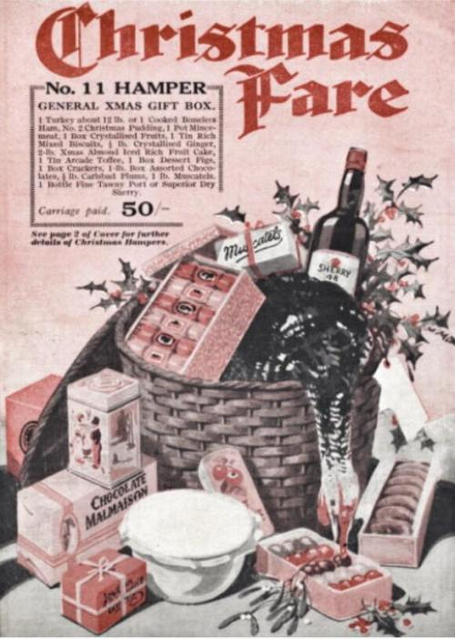sherrychristmasbox1920
