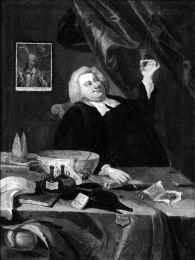 bishopholdingglasswine1750usa