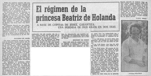 holandaprincesa-jerez1969